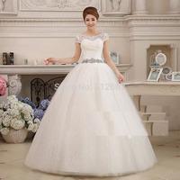 New 2014 fashion women frozen elsa Dress Sexy princess dress bridal gown princess vestido de noiva wedding dress