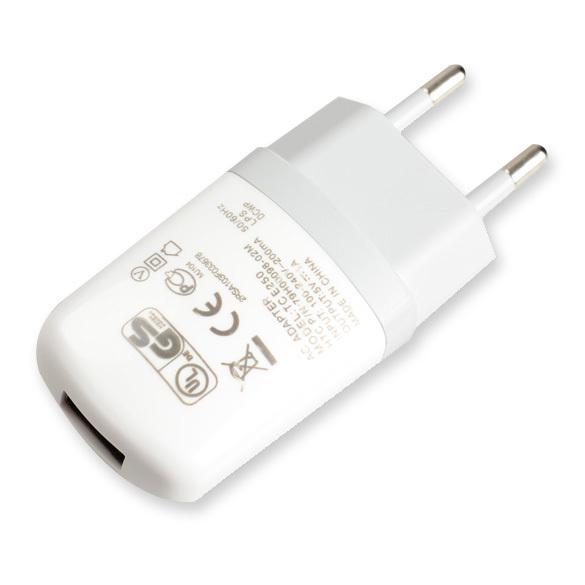 Адаптер SPECIAL USB /p4pm