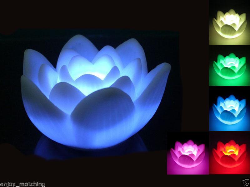 Освещение GL-BRAND освещение