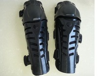 The knight hockey knee Protective gaiters motorcycle gear off-road racing knee motorcycle riding armor