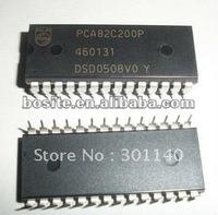 IC PCA82C200P NEW%