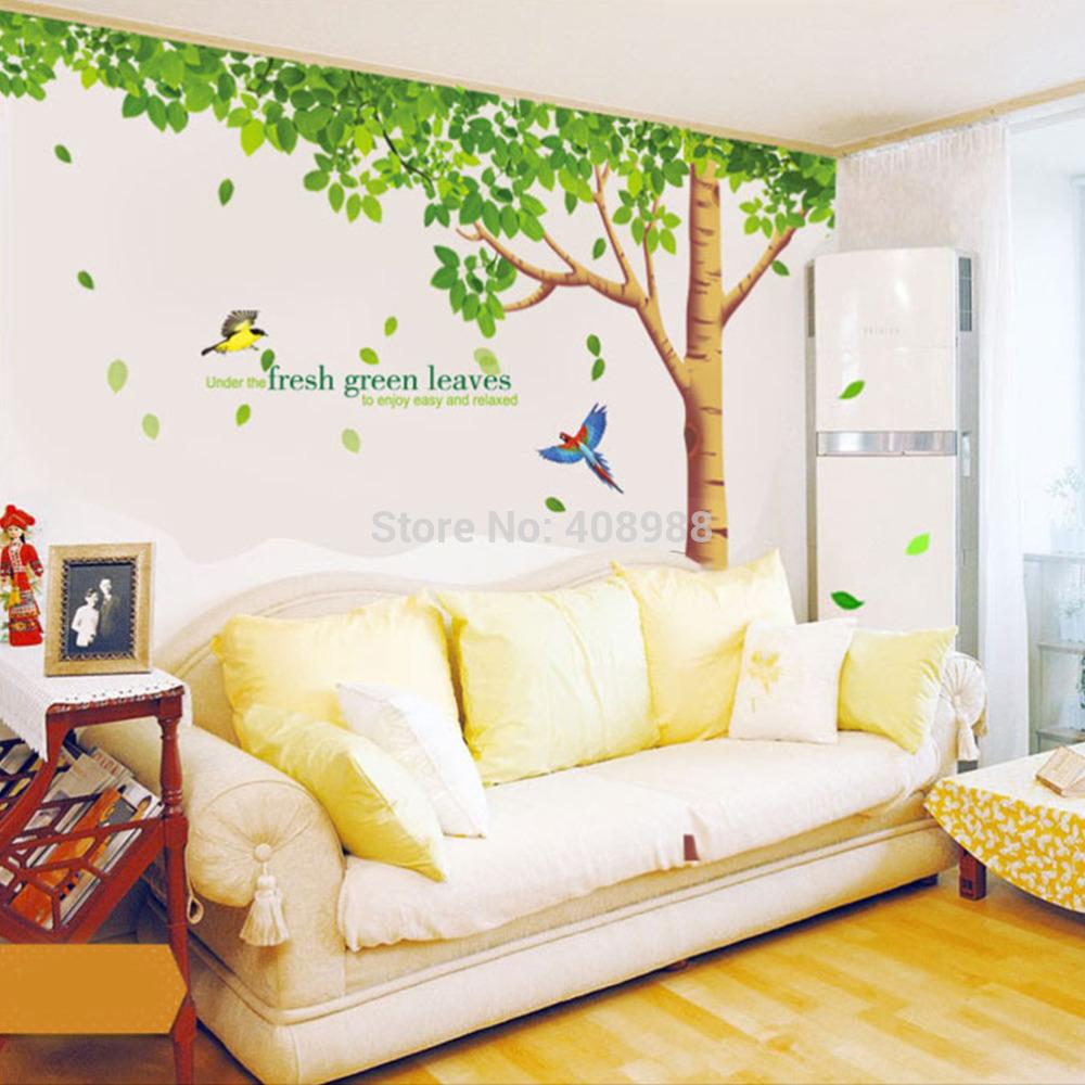 Online kopen wholesale eetkamer decoratie uit china eetkamer decoratie groothandel - Muur decoratie eetkamer ...