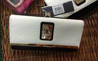 Kardashian Kollection Wallets  Fashion  women kk wallets