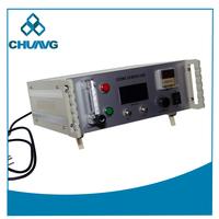 Cuarto de hospital / enfermerIa de cuidados de salud 3g-7g dispositivo de ozono de descarga corona / familia