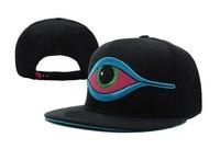 Hot Baseball hat for women Raiders Snapback cap for men Skull Hip hop cap BASS DEATH eyes Bones Gorras cap Adjustable 9style