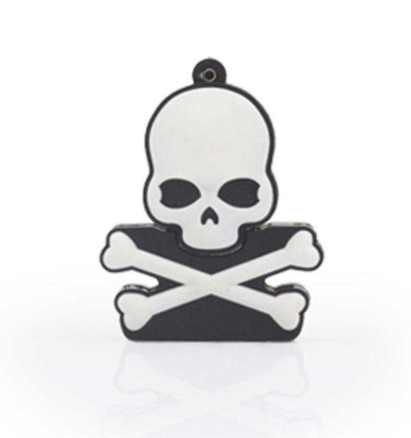 Esqueleto Dibujo Animado Dibujos Animados Esqueleto