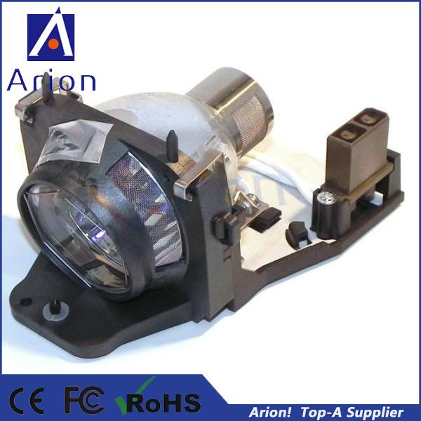 Compatible Projector Lamp Bulb SP-LAMP-LP5F for INFOCUS LP500/ LP530 ETC(China (Mainland))