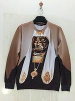 Star Wars Stormtrooper printed men 3d hoodies autumn fashion women 3D sweatshirts drop shipping