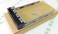 """High Quality 3.5"""" Hot Swap Tray Caddy 03X3835 TS430 TS530 RD330 RD430 RD530 RD630"""