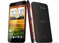 HTC Butterfly (x920e)  Hot sale brand unlocked original Android wifi 3G  camera TouchScreen smartphone refurbished mobile phones