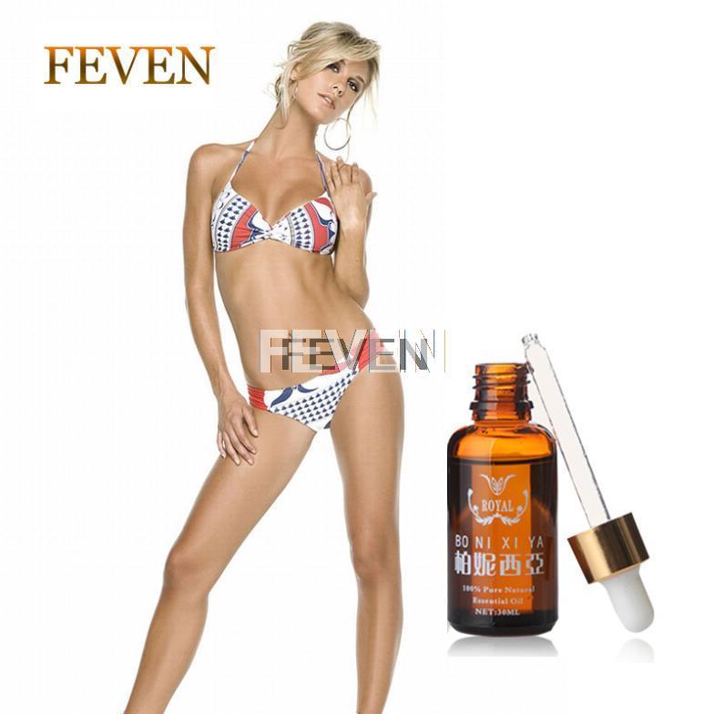 Anti Cellulite Cream For Pregnant Anti Cellulite Slimming Creams