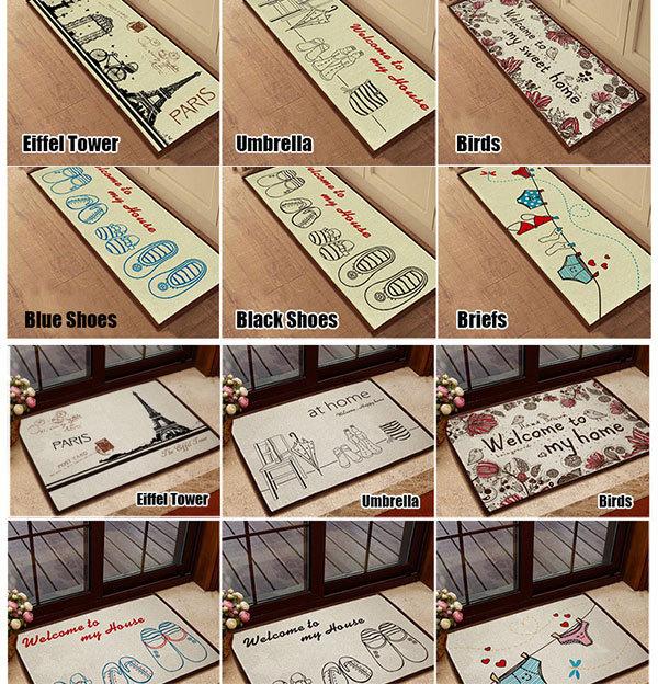 Online kopen Wholesale klassiek tapijt uit China klassiek tapijt Groothandel   Aliexpress