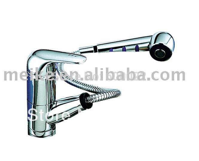 Excellent Grohe Kitchen Faucet Parts 665 x 536 · 33 kB · jpeg