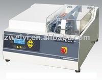 GTQ-5000 Precision saw