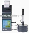 HLN-11A hardness tester