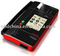 Launch X431 diagnostic super scanner
