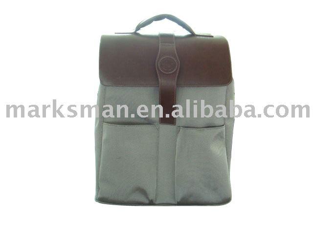 Reisetaschen 0804#