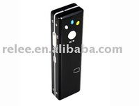 chewing gum(without clip) mini DVR camera video and audio capture 10pcs/lot RLC-946 320*240