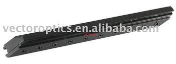 Vector Optics Long Dovetail Riser Rail Mount 11mm Base