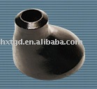 butt welded concentric reducer(China (Mainland))