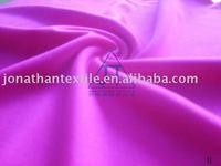 new style spandex fabrics