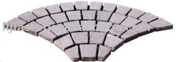 Granite, Flooring, Stone(China (Mainland))