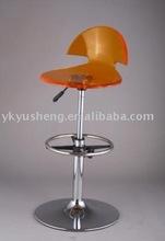 popular commercial furniture