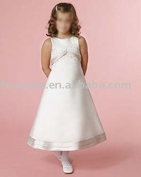 [SUPER DEAL] fashion dress,kid wear,children garment, children dress 6982