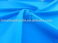 fashion nylon spandex fabrics