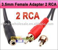 Компьютерные кабели и Адаптеры 1Pcs/lot pci/e 1 x 16 x Riser [5496 01 01 PCI-E 1X To 16X Extension Cable