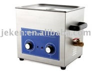 Ultrasonic Cleaner PS-40