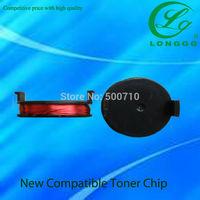 Toner Chips for Xerox-C525