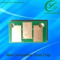 Toner Chips for Minolta  2400W2430DL/2450