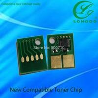 Toner Chips for Lexmark T430