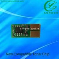 toner chip for Lexmark T520