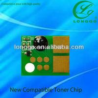 Toner Chips for Lexmark E230