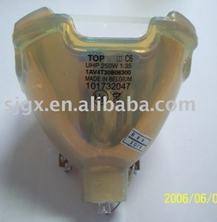 projector lamp Sanyo PLC-XP40/XP45 uhp250w 80*80(China (Mainland))