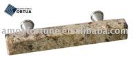 cabinet pull square granite handle 5inch