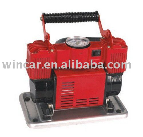 Power usage air compressor(China (Mainland))