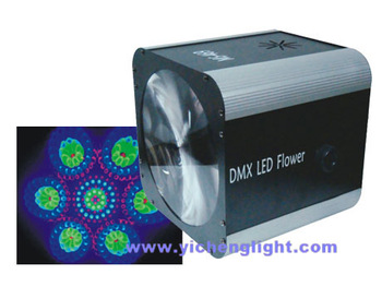 LED stage light ,effect light,disco light