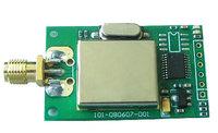 433Mhz RF Module, 300M Wireless Data Modem, Data rate 115Kbps