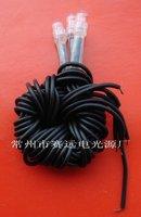 NEW small bulb 6v 70ma CE