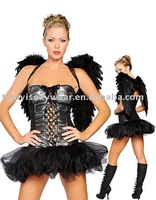 wholesale halloween apparel,sexy halloween costumes,festival clothing,sexy club wear,party costume