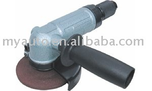 Air Tools:BB1780 Air Angle Grinder(China (Mainland))