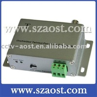 Single channel active video balun  STT-111R