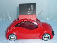 CAR USB HUB,usb hub,PROMOTION GIFTS
