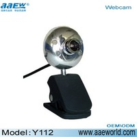 usb webcam,pc camera,Y14,USB2.0,driverless,pc webcam factory competitive price