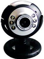 usb webcam,pc webcam,U19 pc webcam factory competitive price!