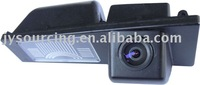 Freeshipping back up camera for CADILLAC CTS
