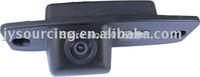 Freeshipping back up camera for ELANTRA/SONATA/ACCENT/TUCSON TERRACAN